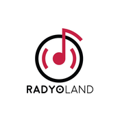 Greekland - Radyoland