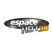 Radio Espace Hot 30