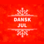 Dansk Jul