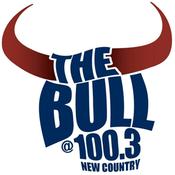 The Bull 100.3 FM