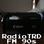 Radiotrdfm 90s