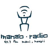 KEAO-LP - Mana\'o Radio