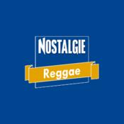 NostalgieDom Reggae