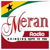 Meran Radio