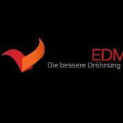 edmchannel