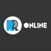 Radio Rota Online