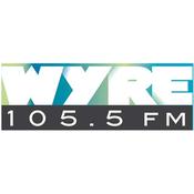 WYRE-FM - The WYRE 105.5 FM