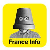 France Info  -  Jardin