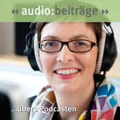 Der Podcast übers Podcasten