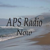 APS Radio Now