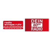 Radio Ennepe Ruhr - Dein 80er Radio