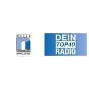 Welle Niederrhein - Dein Top40 Radio