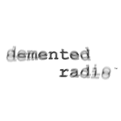 Demented Radio