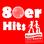 Ostseewelle - 80er Hits