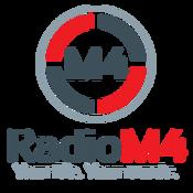 Radio M4