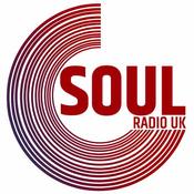 Soul Radio UK