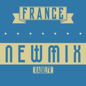 NewMix Radio - France