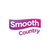Smooth Country