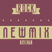 NewMix Radio - Rock