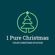 1 Pure Christmas Radio