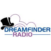 DreamFinder Radio