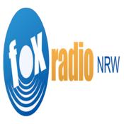 FoxradioNRW