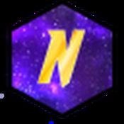 necrofm