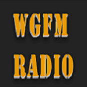 WGFM Grown Folks Muzic