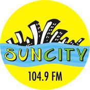 Suncity Radio 104.9 FM
