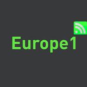 Europe 1 - La cour des grands - Alessandra Sublet