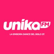 Unika FM Pamplona