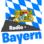 BavariaFM
