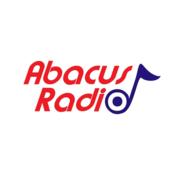 AbacusFM Vintage Jazz