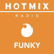 Hotmixradio FUNKY