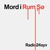 radio24syv - Mord i Rum Sø