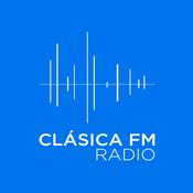 Clásica FM Radio - Podcast de Música Clásica