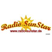 Radio-Sunstar