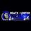 Beatz-United