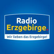 Radio Erzgebirge