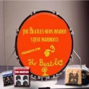 Beatles News Briefs