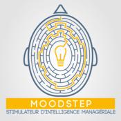 Moodstep - Stimulateur d'intelligence managériale