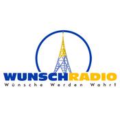 wunschradio.fm