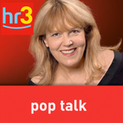 hr3 - pop talk