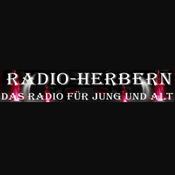 Radio Herbern