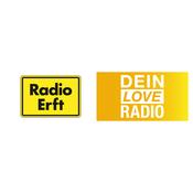 Radio Erft - Dein Love Radio