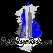 PopSchlagerRadio