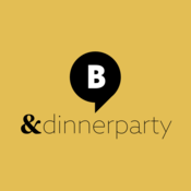 & Dinnerparty. Von barba radio