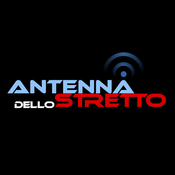 Radio Antenna dello Stretto