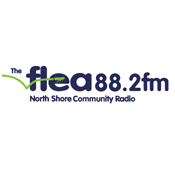 The Flea FM