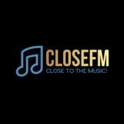 closefm